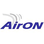 AirON Group's Company logo