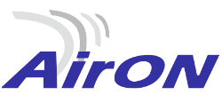 AirON Group