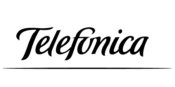 Telefónica - Security Operation Center (SOC)